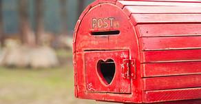 Felicidade, plenitude vital e cartas simbólicas