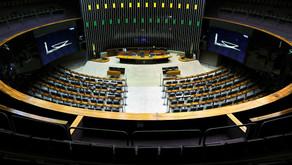 Projeto de lei prevê a regulamentação dos profissionais de eventos