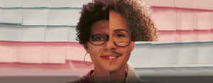 emprego-transsexuais
