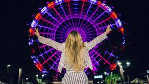 Agência de turismo com experiências exclusivas em Orlando e Miami chega a região Sul