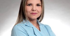 ENTREVISTA: Dra. Niélli Souza - Tratamentos estéticos minimamente invasivos têm ganhado preferência