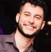 Felipe Saraiva.jpeg