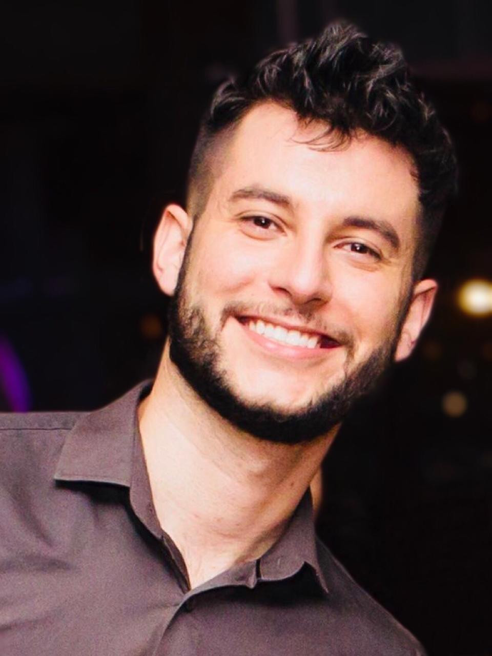 Felipe Saraiva