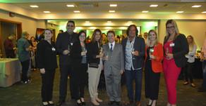 Ritter Hotéis inaugura novo Centro de Eventos