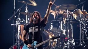 Rock in Rio - Bastidores, propósito e experiência