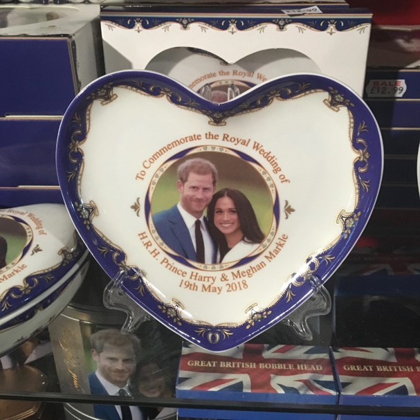 casamento-real-meghan-harry