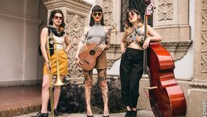 5ª edição do POA Jazz Festival acontece no BarraShoppingSul dias 8 e 9 de novembro