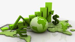 Sustentabilidade: MARKETING OU DIFERENCIAL ESTRATÉGICO?