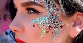 Pensando em Carnaval...