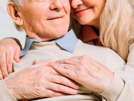 Existe limite de idade para o tratamento ortodôntico?