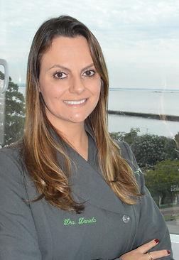Ortodontista Daniela Priestch