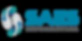 logotipo-saes.png