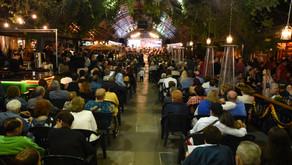 V Gramado in Concert traz o melhor da música erudita