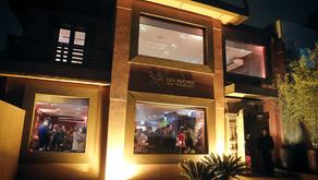 Koh Pee Pee Thai House é inaugurado em Porto Alegre