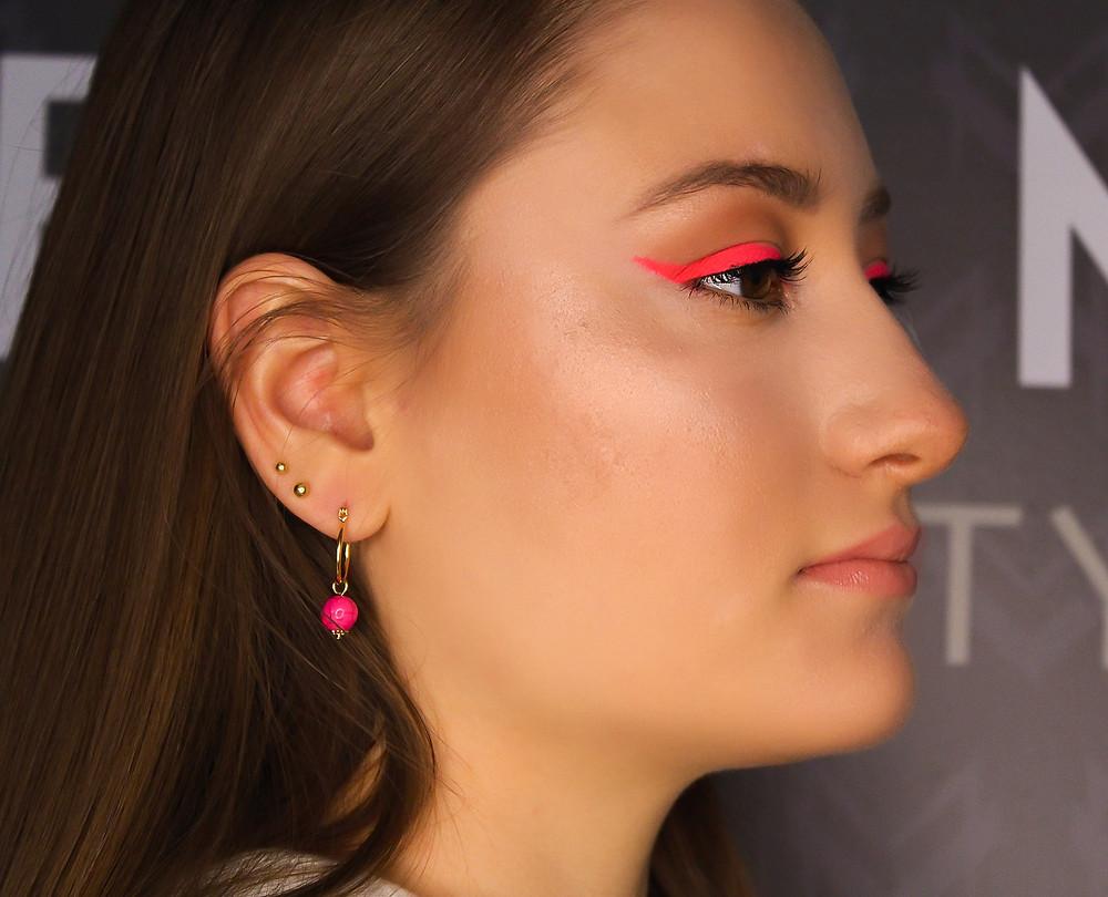 Maquiagem-delianeador- Vanessa Machry