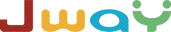 政緯科技_logo.png