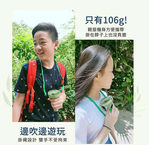 303.305_06.jpg