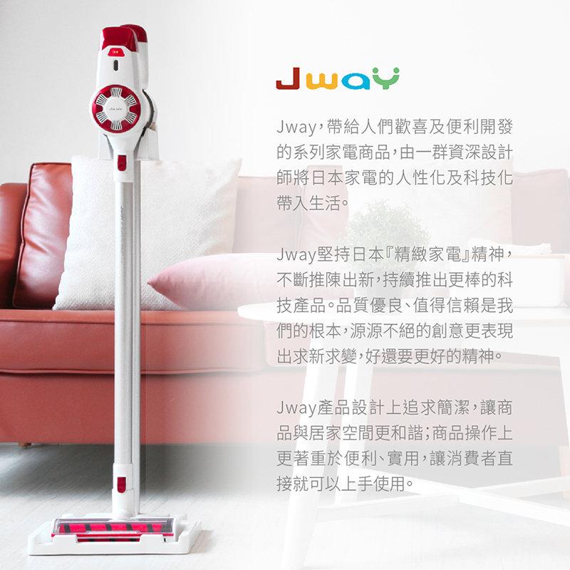 JY-SV09M_EDM800_22.jpg
