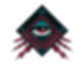 Arcane Site Logo