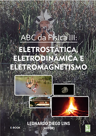 ABC da Fisica 3.png