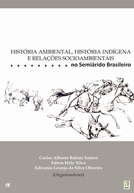 História_Ambiental.png