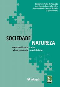 sociedade natureza.png