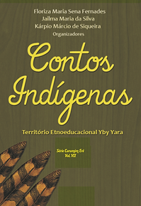CONTOS INDIGENAS 1.png