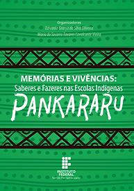 memórias e vivências .png