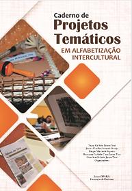 PROJETOS_TEMATICOS_ALFABETIZAÇÃO.png