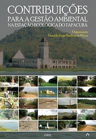 Contribuições_para_a_Gestão_Ambiental