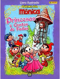 PRINCESAS E CONTOS DE FADAS .png