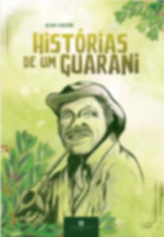 historias de um guarani .png
