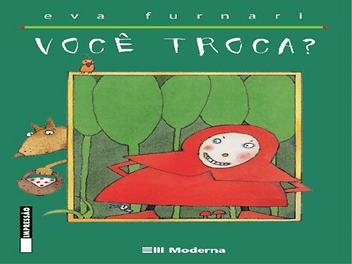 VOCÊ_TROCA_.png
