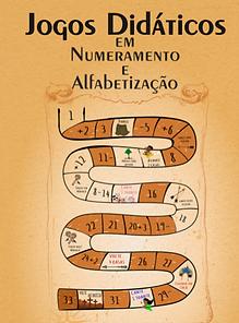 JOGOS_DIDATICOS_EM_NUEMRAMENTO_E_ALFABET