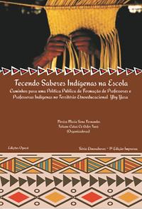 TECENDO_SABERES_INDÍGENAS_NA_ESCOLA.png