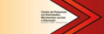 capa site opara_editado.jpg