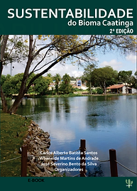 Sustentabilidade do Bioma Caatinga.png