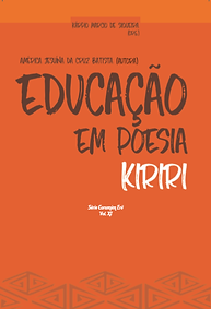 EDUCAÇÃO E POESIA KIRIRI.png