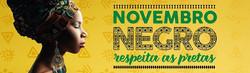 Nov-Negro_juazeiro