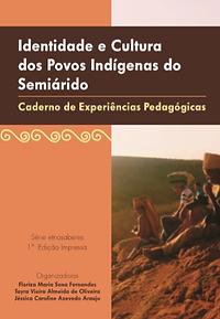 IDENTIDADE_E_CULTURA_DOS_POVOS_INDÍGENA