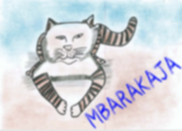 mbarakaja .png