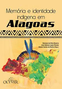 memória_e_identidade_indigena_em_alagoa