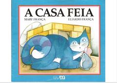 A CASA FEIA .png