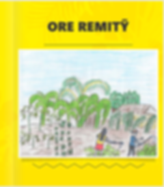 ore remity .png