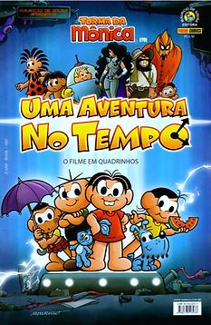 UMA AVENTURA NO TEMPO.png