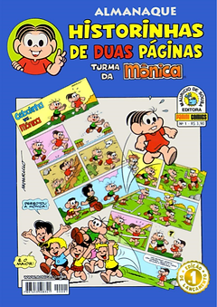 HISTORINHAS_DE_DUAS_PÁGINAS.png