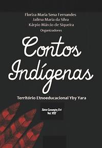 CONTOS INDIGENAS 2.png