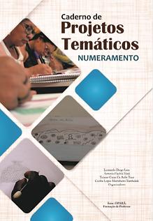 PROJETOS TEMATICOS NUMERAMENTO.png