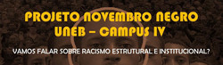 Nov-Negro_jacobina