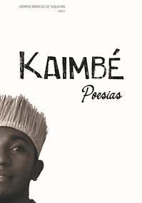 POESIAS_KAIMBÉ.png